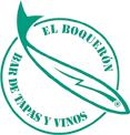 El Boquerón restaurant